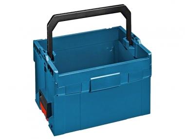 7fb23d8baf151 BOSCH walizka skrzynka otwarta L-BOXX 272 SYS