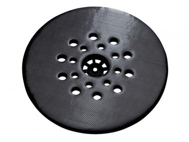 METABO LSV5-225 talerz szlifierski miękki