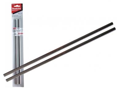 MAKITA noże grubościówka 2012NBX 305mm 2szt zestaw
