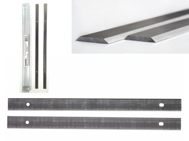 METABO noże do grubościówki 330mm kpl. 2szt. DH 330