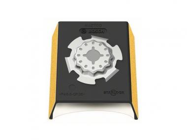BOSCH Starlock AUZ70G szlifierka do profili 2608662346