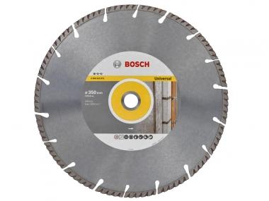 BOSCH Standard tarcza diamentowa beton 350mm