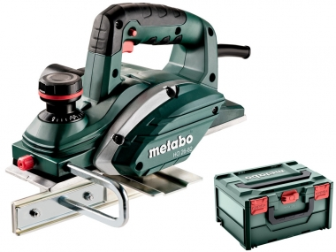 METABO HO 26-82 strug hebel elektryczny MetaLoc
