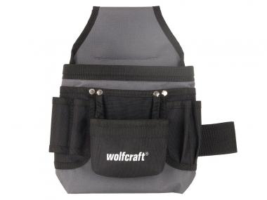 WOLFCRAFT 5584000 kabura kieszeń na narzędzia