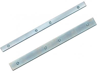METABO łącznik do szyn prowadzących x2