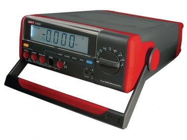 UNI-T UT803 miernik elektryczny laboratoryjny