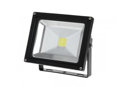 KEMOT URZ3369 lampa reflektor LED 20W