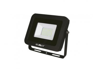 KEMOT URZ3460 lampa reflektor LED 30W