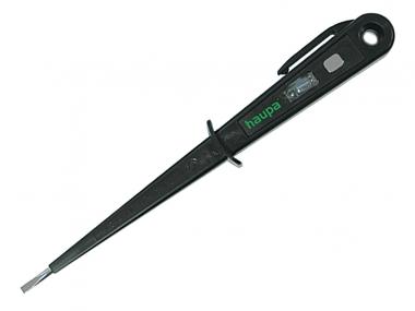 HAUPA 100700 wskaźnik miernik napięcia 125-250V