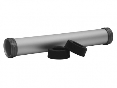 MILWAUKEE tuba pistoletu do silikonu M12 PCG/600