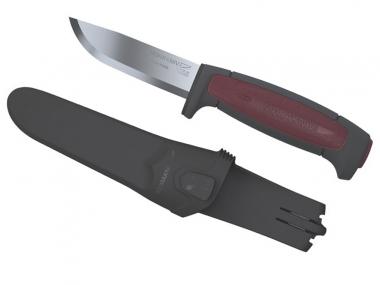 MORA Pro C nóż stal węglowa 206mm