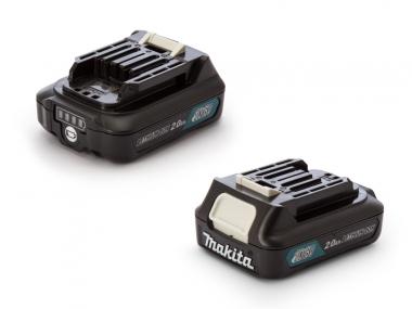 MAKITA BL1020B akumulator 10,8V 2,0Ah Li