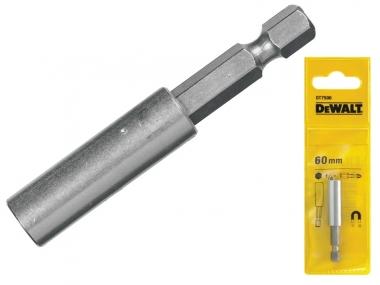 DeWALT DT7500 uchwyt do bitów 60mm