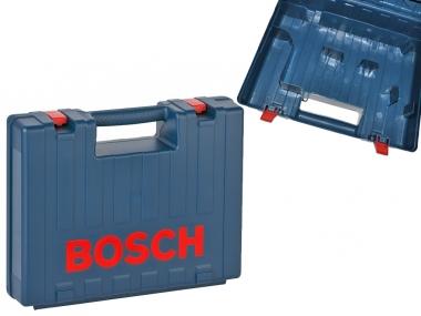 BOSCH walizka do wiertarki GSB 13 RE GSB 1600 RE