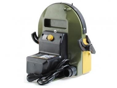 PROXXON TSG250/E 28060 szlifierka tarczowa