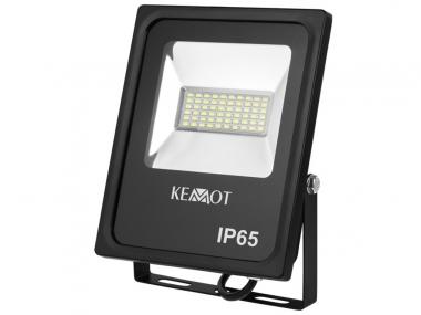KEMOT URZ3452 lampa reflektor LED 30W