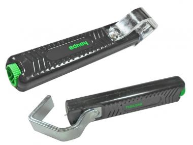 HAUPA 200042 nóż izolacji okrągłej 28-35mm