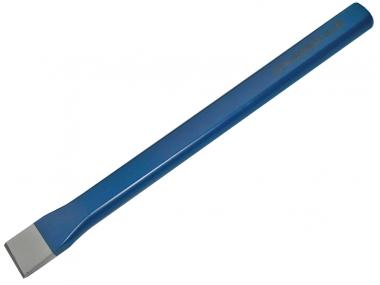 RENNSTEIG 3402501 przecinak do betonu 250/25mm