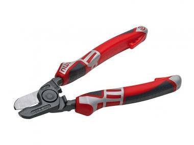 NWS 160 nożyce do kabli