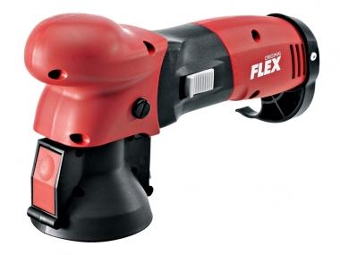 FLEX WSE 7 VARIO szlifierka do ścian gipsu 710W