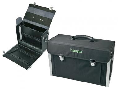 HAUPA 220573 torba waliza narzędziowa