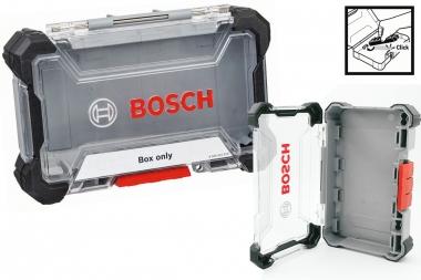 BOSCH pudełko pojemnik box IMPACT