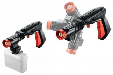 BOSCH AQT pistolet natryskowy dysza 360°