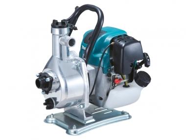 MAKITA EW1060HX spalinowa pompa wodna motopompa