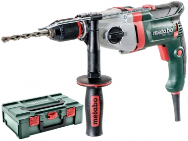 METABO SBEV 1100-2 wiertarka udarowa  / FP