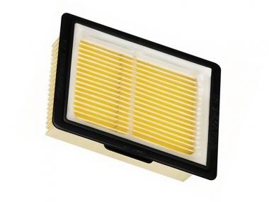 BOSCH filtr do odkurzacza GAS 10,8V-Li  GAS12