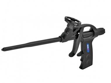 DEDRA 1201-22 pistolet do pianki montażowej