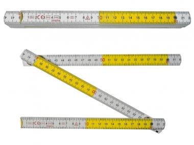 HULTAFORS miara miarka składana 2m