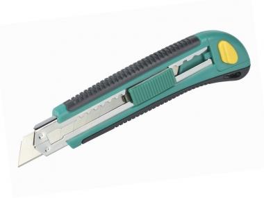 WOLFCRAFT 4138000 nóż ostrze łamane 18mm