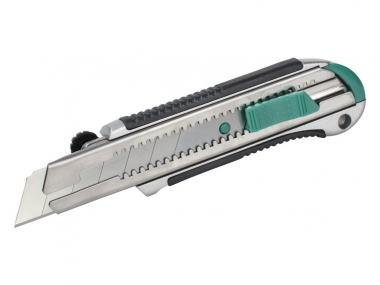 WOLFCRAFT 4081000 nóż ostrze łamane 25mm