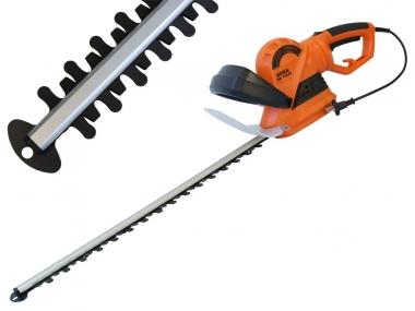 ATIKA HA 710/61 nożyce do żywopłotu 61cm 710W
