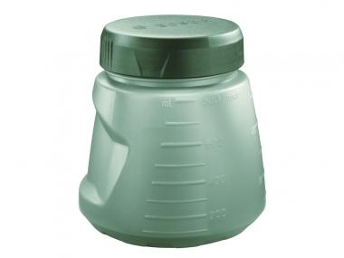 BOSCH pojemnik na farbę 800 ml do PFS 1000 2000