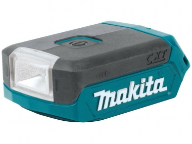 MAKITA ML103 latarka lampa akumulatorowa 10,8V