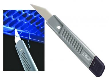 NOGA CR2000 gratownik okrawacz nóż ceramiczny