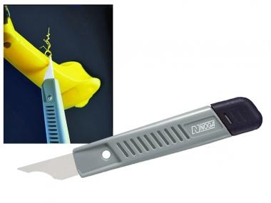 NOGA CR2300 gratownik okrawacz nóż ceramiczny