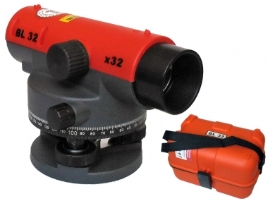 GEO FENNEL BL 32 niwelator optyczny