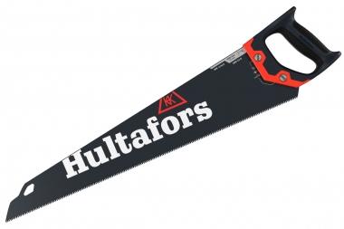 HULTAFORS HBX 22-9 piła płatnica 9z/cal 550mm