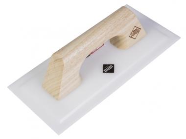 RUBI 71903 paca do gipsu uchwyt drewniany 30x14cm