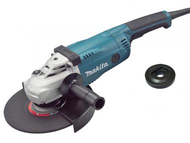 MAKITA GA9020RF szlifierka kątowa 230mm