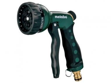 METABO GB 7 zraszacz natrysk ogrodowy