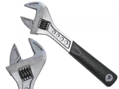 HAUPA 110592 klucz nastawny 9-24mm 200mm