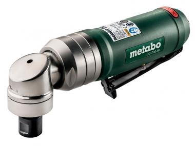 METABO DG 700-90 szlifierka pneumatyczna