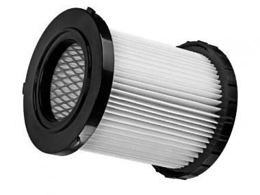 DEWALT DCV5801H filtr HEPA do odkurzacza
