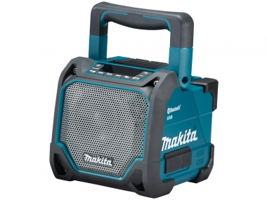 MAKITA DMR202 głośnik Bluetooth 10W