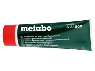 METABO smar do wierteł dłut SDS 100ml