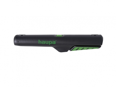 HAUPA 201045 nóż ściągacz izolacji XL